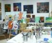 Atelier_IlonaHein
